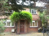 4 bedroom End of Terrace property for sale in Ham, Richmond