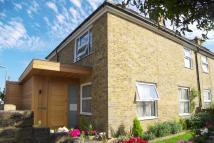 Ham End of Terrace house for sale