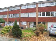 3 bedroom Apartment in Kingfisher Drive, Ham...
