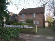 3 bedroom Detached home for sale in Sandy Lane, Petersham...