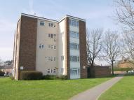 2 bed Duplex in Ham Close, Ham, Richmond...