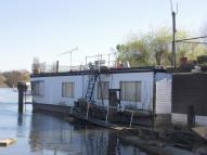 House Boat for sale in HOUSEBOAT �KON-TIKI�...