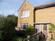 2 bed End of Terrace home in Mead Road, Ham, Richmond...