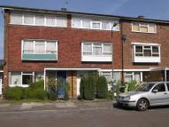 Maisonette for sale in Watermill Close, Ham...