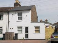 End of Terrace home in Kingston Upon Thames, KT1