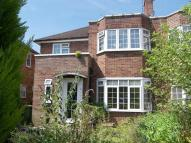 2 bed Ground Maisonette for sale in Bishops Close, Ham...