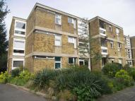 Apartment to rent in Langham House Close, Ham...