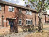 1 bedroom Flat for sale in Petersham Close, Ham...