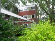 Apartment for sale in PARKLEYS...