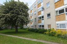 1 bed Ground Flat for sale in Ham, Richmond