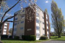 Duplex to rent in Ham Close, Richmond...
