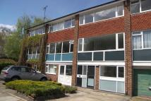 Town House to rent in Ham, Richmond