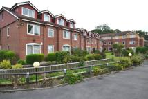 Retirement Property for sale in Brookside Road, Gatley...