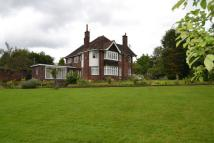 4 bedroom Detached home for sale in Daylesford Road, Cheadle