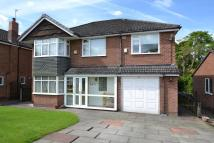 Linksway Detached house for sale