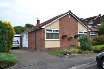 Detached Bungalow for sale in Rydal Close, Gatley...