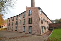 new Apartment in Mill Lane, Cheadle