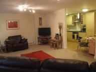 Flat to rent in Hollyhedge Road ...