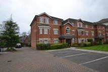 2 bedroom Flat for sale in Starling Close, Sharston
