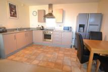 Apartment for sale in Altrincham Road, Sharston
