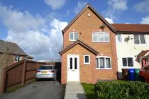 3 bed Mews for sale in Northumberland Way...