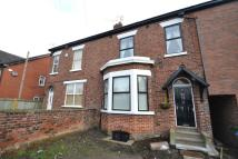 3 bed Terraced house for sale in Nursery Lane...