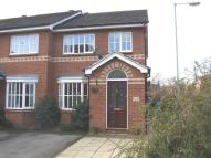 3 bedroom semi detached property in Petworth Close ...