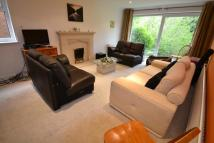 Detached home to rent in Linksway, Gatley