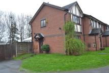 End of Terrace property for sale in Chaffinch Close...