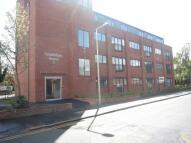 new Flat in Ashfield Road, CHEADLE...