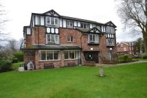 1 bedroom Apartment for sale in The Crescent, Cheadle