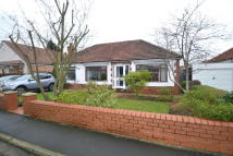 Detached Bungalow to rent in Marland Avenue...