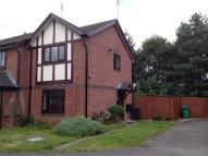 2 bed Mews to rent in Chaffinch Close...