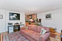 property to rent in Clarendon Road, Holland Park, W11