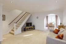 3 bedroom property in Hillcrest, Weybridge...