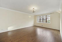 1 bedroom Apartment in Queens Road, Weybridge...
