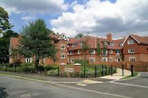 2 bedroom Apartment to rent in Bridgewater Road...