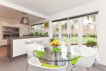 5 bed Detached house to rent in Farleton Close...