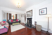 4 bedroom property in Spinney Hill...