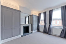 property to rent in Brynmaer Road, Battersea, SW11