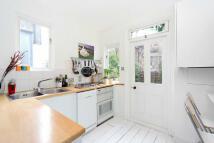 property to rent in Albert Bridge Road, Battersea, SW11