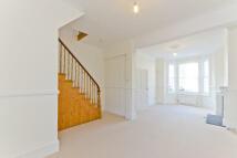 2 bedroom property to rent in Nepaul Road, SW11