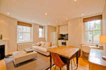 property to rent in Prince of Wales Drive, SW11