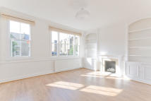 property to rent in Atherton Street, SW11.