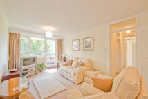 property to rent in Bullen Street, SW11