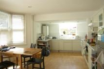 property to rent in Afghan Road, Battersea...