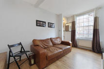property to rent in Lavender Hill, Battersea, SW11