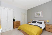 Clapham Junction Flat to rent