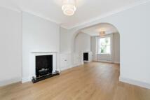 3 bedroom Flat to rent in St. Philip Street...
