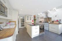 4 bedroom property in Elmstone Road, London...